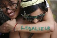 legalizar-mexico