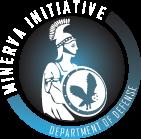 Minerva Initiative