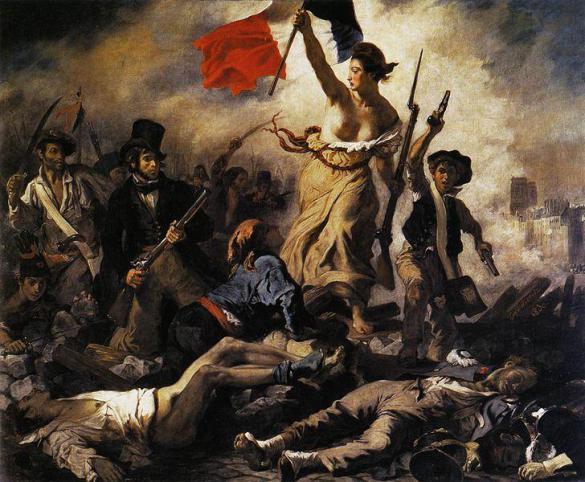 french-revolution