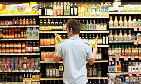 Oil-in-the-supermarket-001