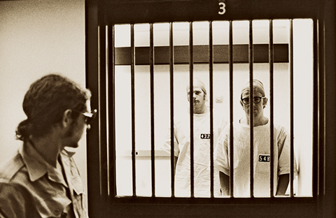 stanford-prison-experiment